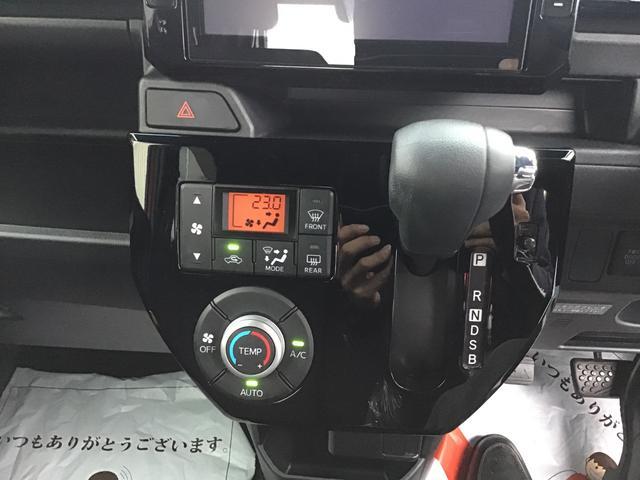 L SAII ナビ&バックカメラ付き 両側電動スライドドア(13枚目)