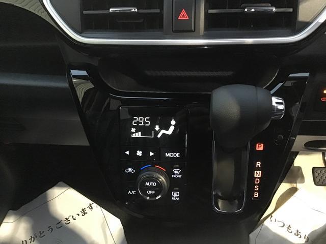 アクティバG プライムコレクション SAIII 4WD(9枚目)