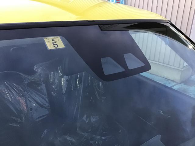 アクティバG プライムコレクション SAIII 4WD(15枚目)