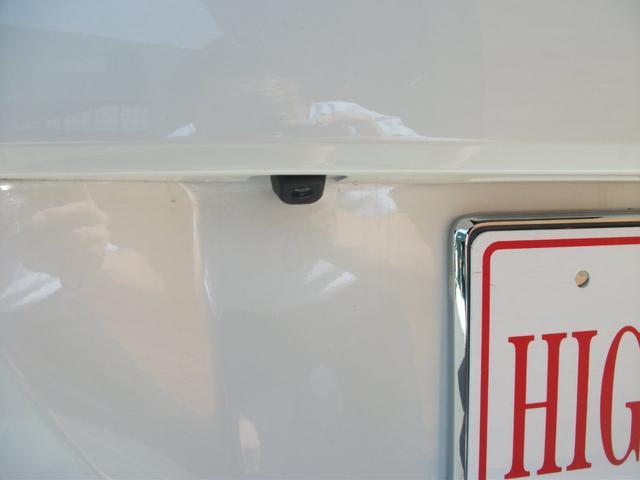 S ワンオーナー LEDヘッドライト 社外マフラー(10枚目)
