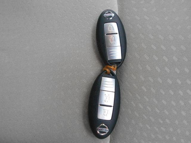 「日産」「リーフ」「コンパクトカー」「福島県」の中古車11