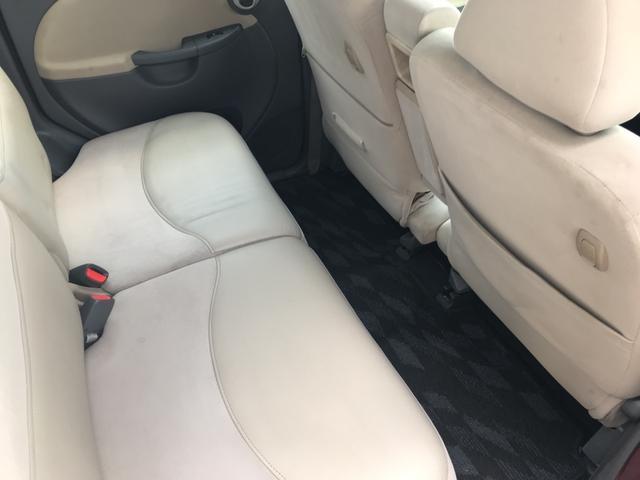 クールターボ 軽自動車 コラムAT ターボ エアコン(10枚目)