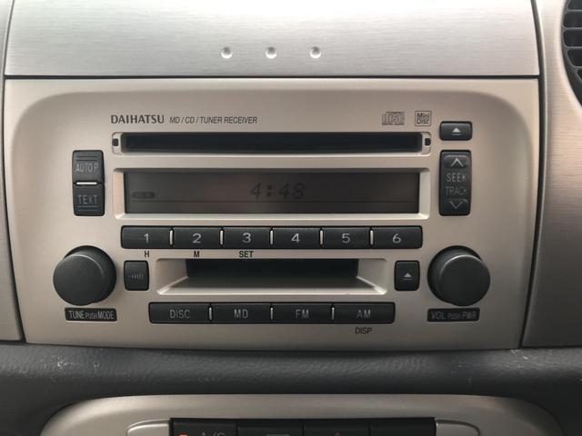 クールターボ 軽自動車 コラムAT ターボ エアコン(14枚目)