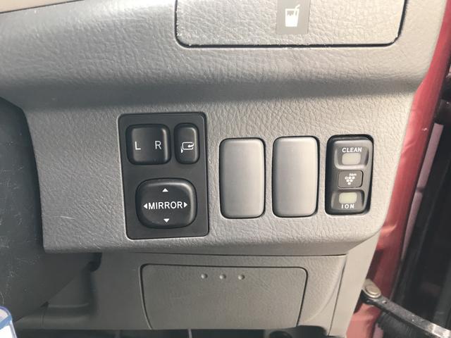 クールターボ 軽自動車 コラムAT ターボ エアコン(17枚目)
