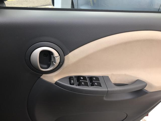 クールターボ 軽自動車 コラムAT ターボ エアコン(18枚目)