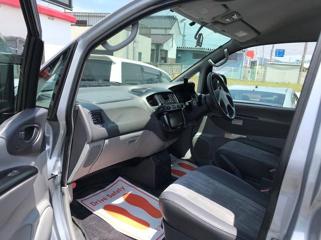 「三菱」「デリカスペースギア」「ミニバン・ワンボックス」「福島県」の中古車12