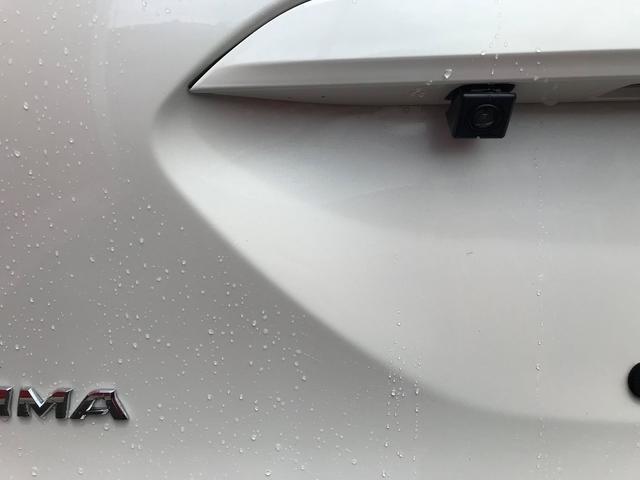 「トヨタ」「エスティマ」「ミニバン・ワンボックス」「福島県」の中古車11