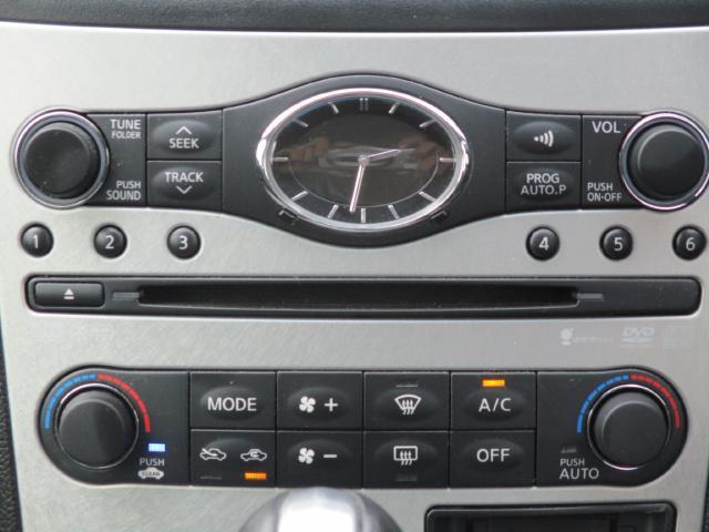 250GT-V ETC HDDナビ バックモニター(7枚目)