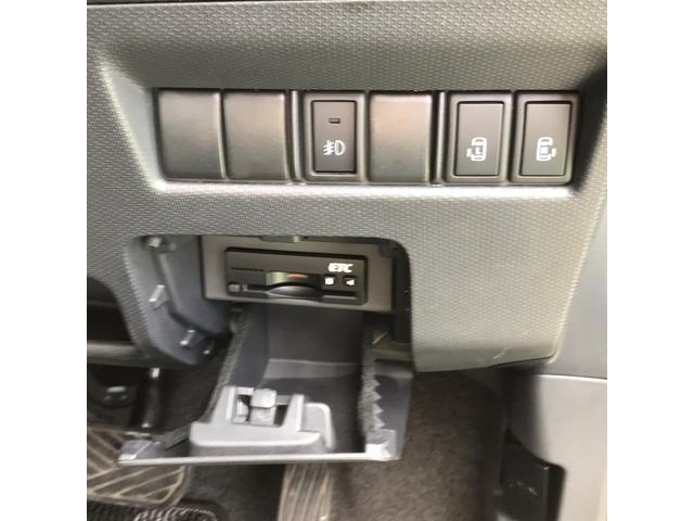 「スズキ」「ソリオ」「ミニバン・ワンボックス」「福島県」の中古車13
