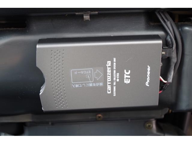トヨタ ランドクルーザー70 輸出用&BF/MT HDDナビ 電動ウィンチ デフロック
