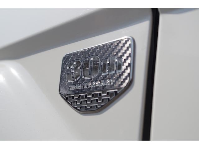 トヨタ ランドクルーザー70 純正ナビ新品GoodrichM/Tデフロック電動ウィンチ