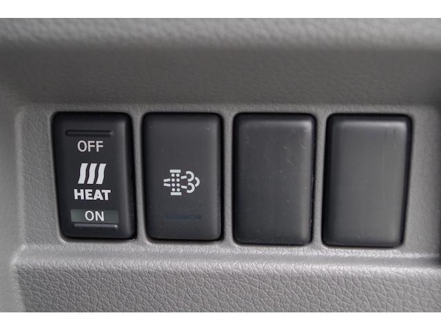 スーパーロングワイドDXターボEXパック4WDペイントグリル(15枚目)
