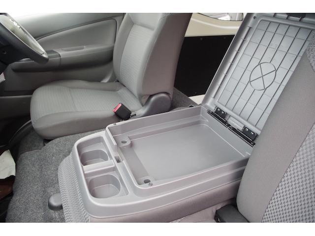 スーパーロングワイドDXターボEXパック4WDペイントグリル(16枚目)