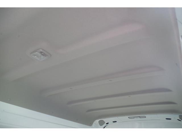 スーパーロングワイドDXターボEXパック4WDペイントグリル(20枚目)