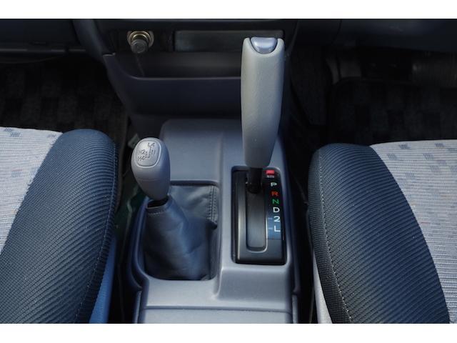 トヨタ ハイラックススポーツピック ダブルキャブワイド 切替4WD アンダーガード メッキミラー