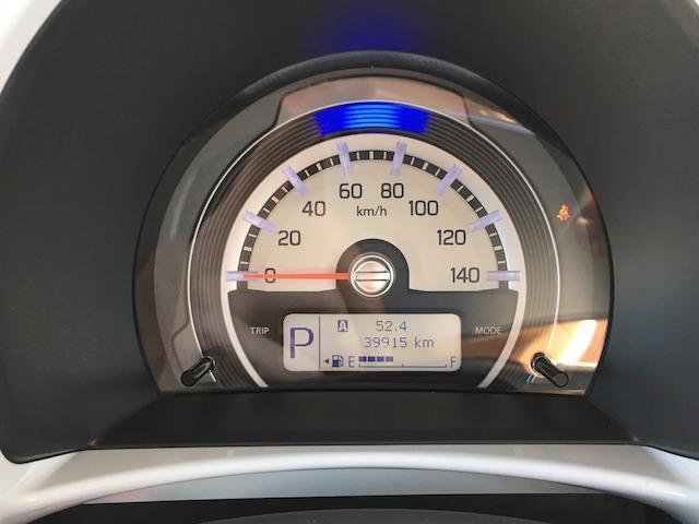 Xターボ4WD新品ホワイトレターリフトUPディーラーOPナビ(17枚目)
