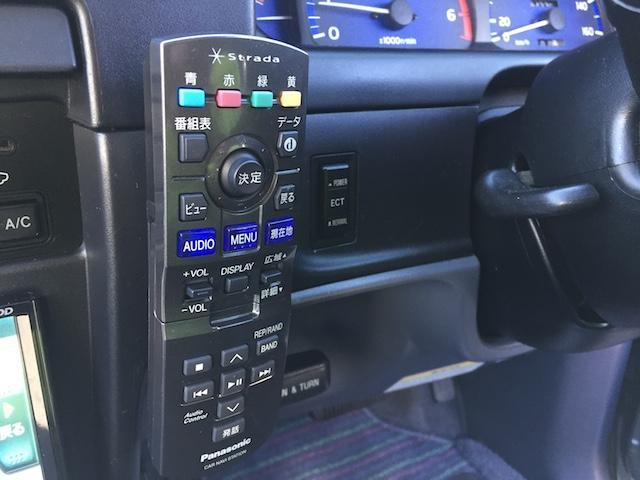 トヨタ ハイラックススポーツピック エクストラキャブ ワイド リフトUP 17AW  BFGR