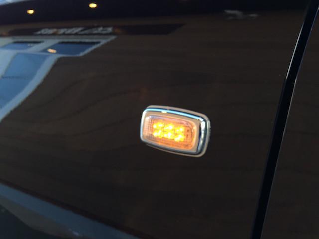 「その他」「セコイア」「SUV・クロカン」「北海道」の中古車19