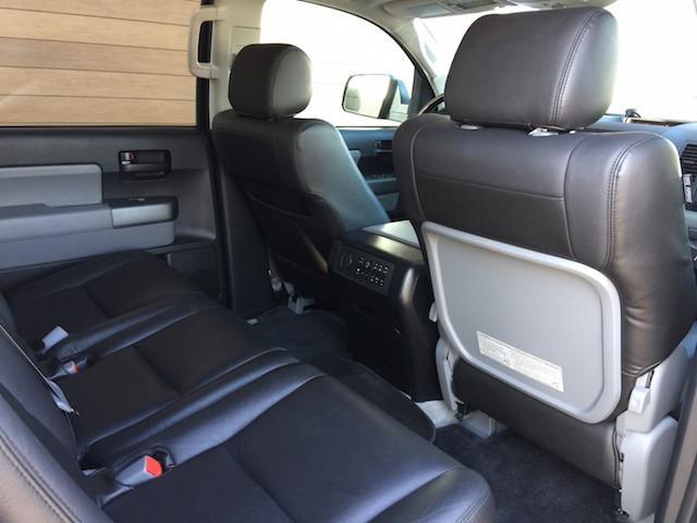 「その他」「セコイア」「SUV・クロカン」「北海道」の中古車34