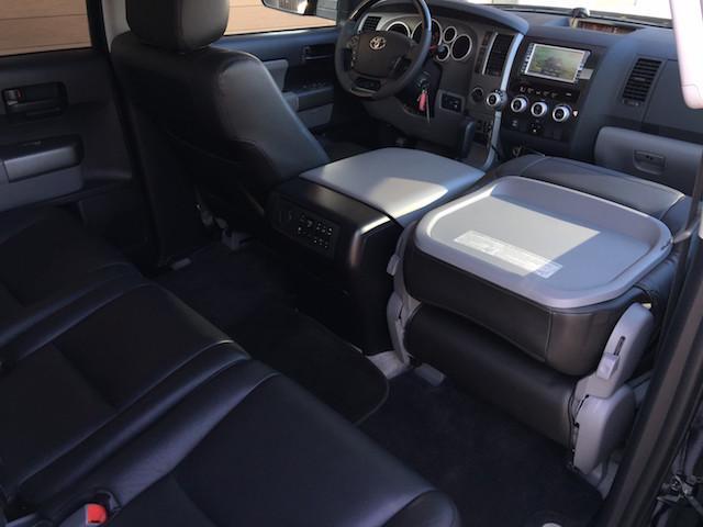 「その他」「セコイア」「SUV・クロカン」「北海道」の中古車36