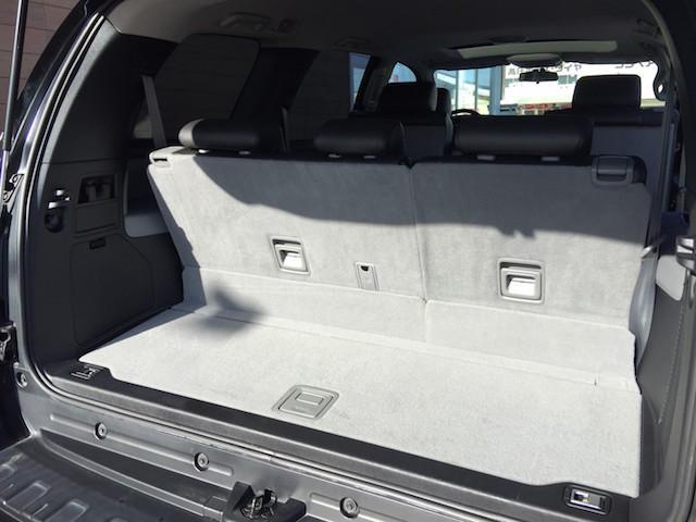 「その他」「セコイア」「SUV・クロカン」「北海道」の中古車41
