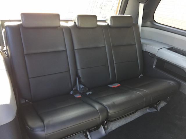「その他」「セコイア」「SUV・クロカン」「北海道」の中古車42