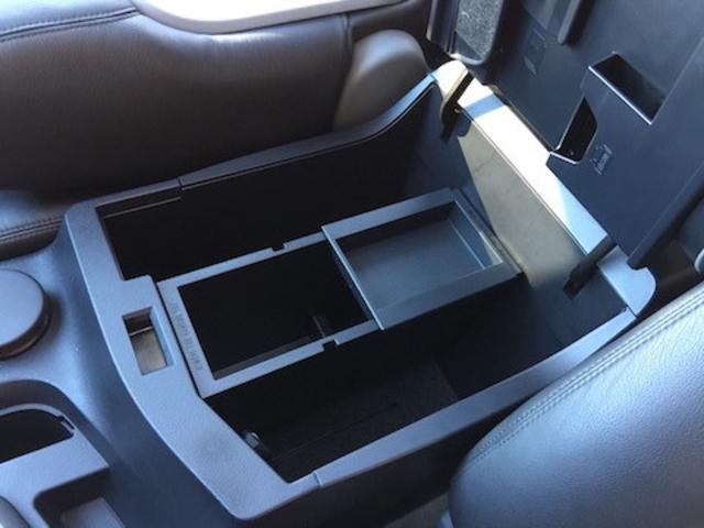 「その他」「セコイア」「SUV・クロカン」「北海道」の中古車44