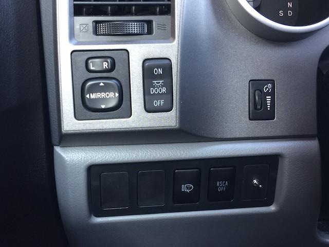 「その他」「セコイア」「SUV・クロカン」「北海道」の中古車54