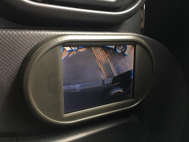 「その他」「クライスラージープ ラングラーアンリミテッド」「SUV・クロカン」「宮城県」の中古車27