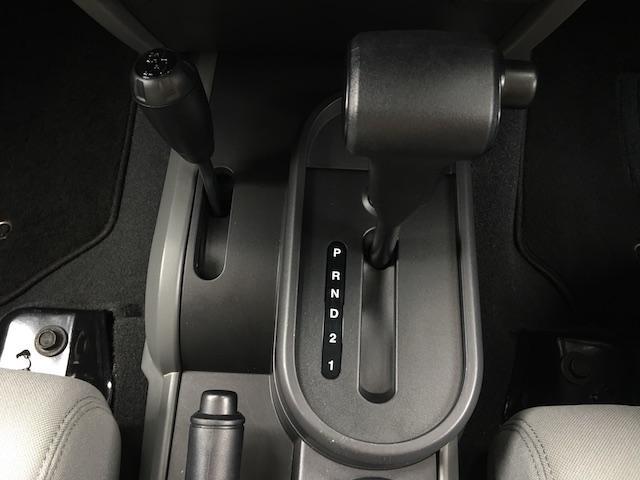 「その他」「クライスラージープ ラングラーアンリミテッド」「SUV・クロカン」「宮城県」の中古車30