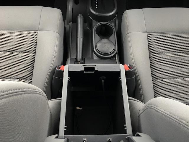「その他」「クライスラージープ ラングラーアンリミテッド」「SUV・クロカン」「宮城県」の中古車31