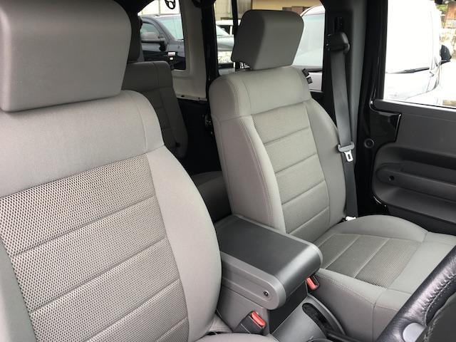 「その他」「クライスラージープ ラングラーアンリミテッド」「SUV・クロカン」「宮城県」の中古車36