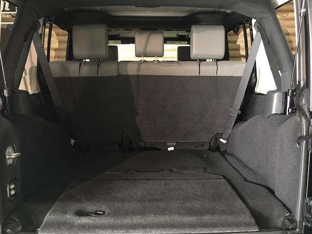 「その他」「クライスラージープ ラングラーアンリミテッド」「SUV・クロカン」「宮城県」の中古車38