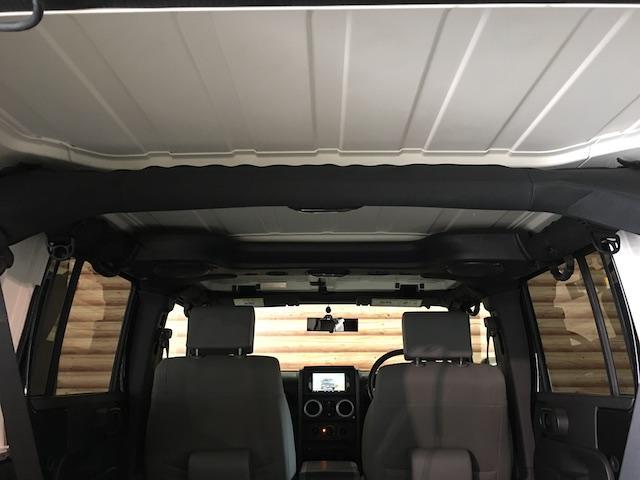 「その他」「クライスラージープ ラングラーアンリミテッド」「SUV・クロカン」「宮城県」の中古車40