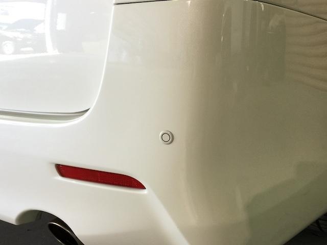 2.4Z プラチナムセレクション 4WD 20AW 車高調(15枚目)