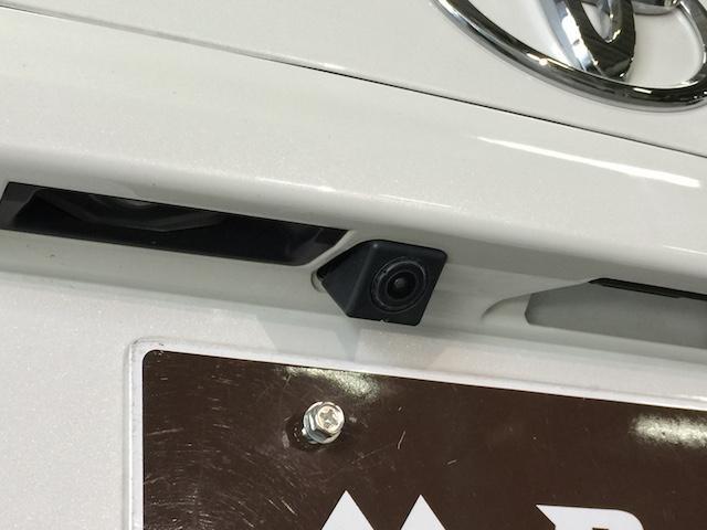 2.4Z プラチナムセレクション 4WD 20AW 車高調(20枚目)