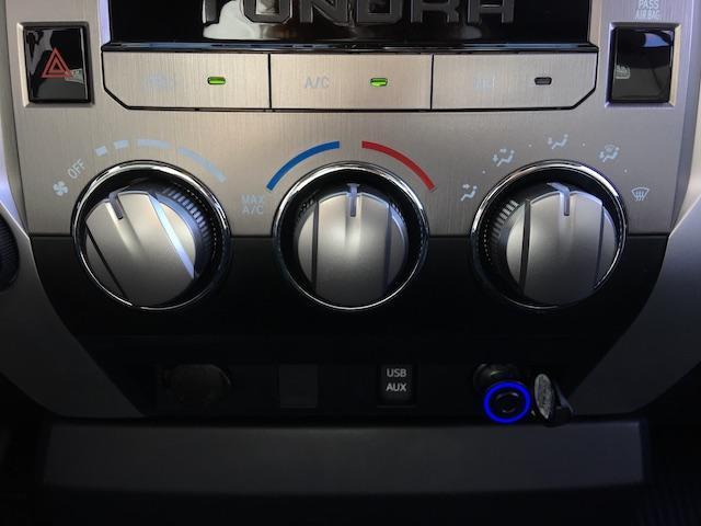 SR5 新車並行 シェル付き リフトUP FUEL20AW(8枚目)