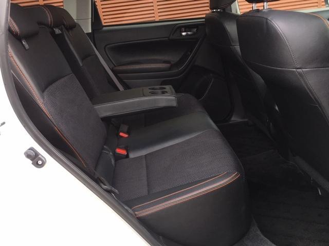 ★全車安心の充実保証が付きますので納車後も安心してお乗りいただけます★