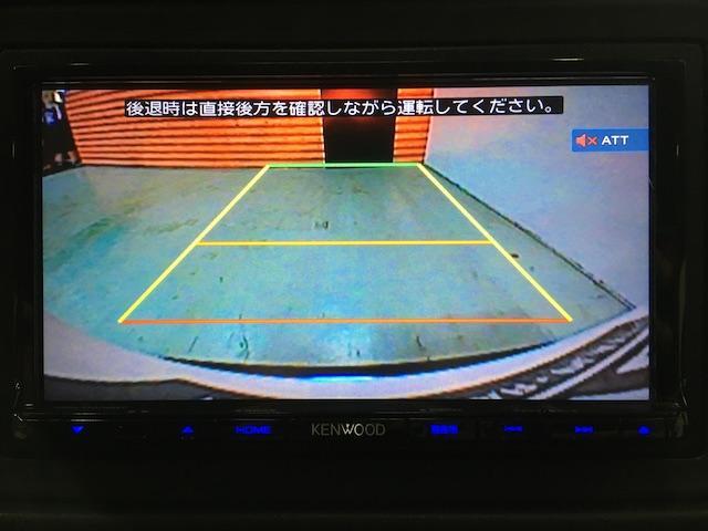 「ホンダ」「ヴェゼル」「SUV・クロカン」「岩手県」の中古車10