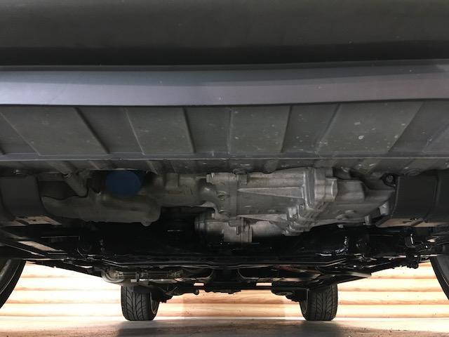 「ホンダ」「ヴェゼル」「SUV・クロカン」「岩手県」の中古車18
