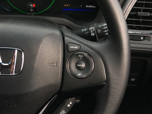 「ホンダ」「ヴェゼル」「SUV・クロカン」「岩手県」の中古車22