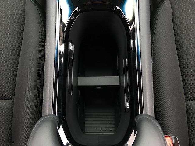 「ホンダ」「ヴェゼル」「SUV・クロカン」「岩手県」の中古車24
