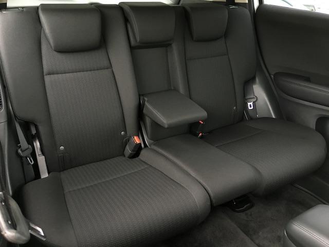 「ホンダ」「ヴェゼル」「SUV・クロカン」「岩手県」の中古車34