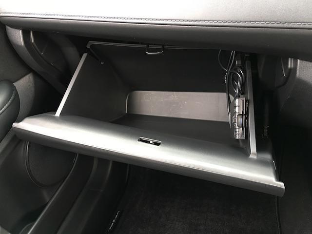 「ホンダ」「ヴェゼル」「SUV・クロカン」「岩手県」の中古車43