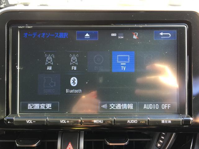 G-T モデリスタ 純正SDナビ Bカメラ ターボ LED(9枚目)