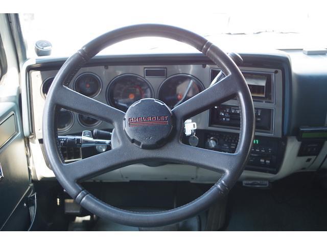 「シボレー」「シボレー K-5」「SUV・クロカン」「福島県」の中古車5