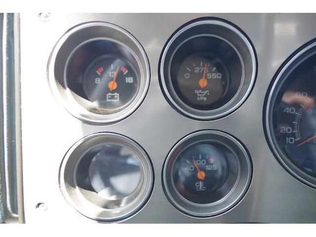 「シボレー」「シボレー K-5」「SUV・クロカン」「福島県」の中古車6