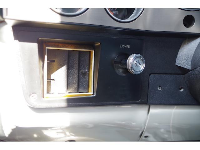 「シボレー」「シボレー K-5」「SUV・クロカン」「福島県」の中古車9