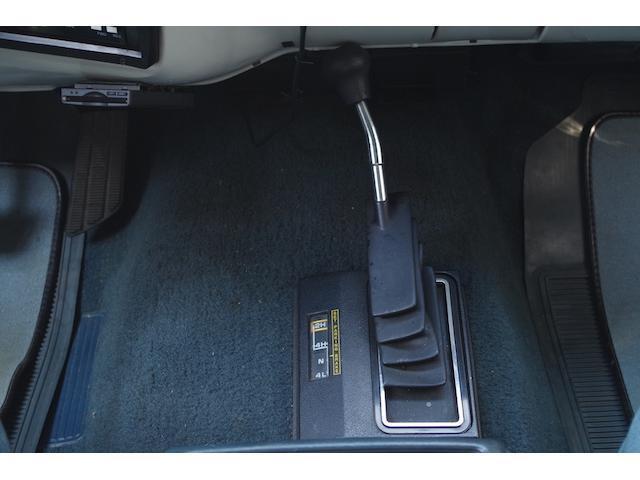 「シボレー」「シボレー K-5」「SUV・クロカン」「福島県」の中古車10