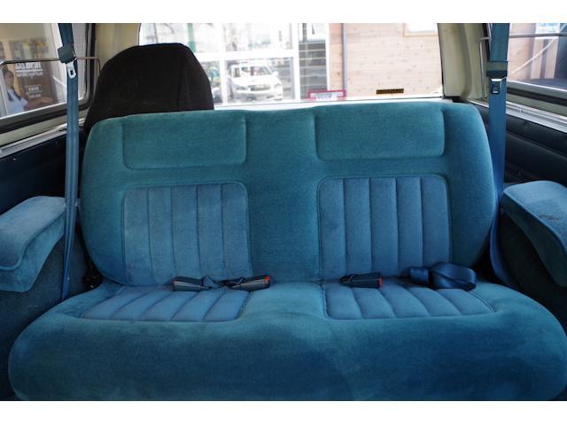 「シボレー」「シボレー K-5」「SUV・クロカン」「福島県」の中古車12